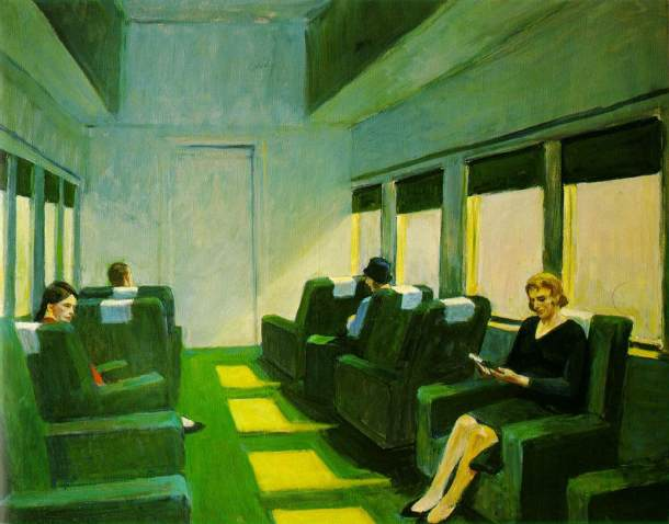 chair-car-1965 2