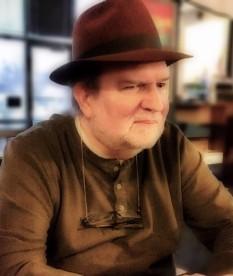 Robert L. Dean Jr.