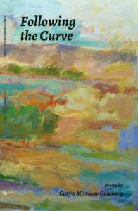 Following the Curve