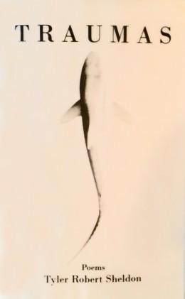 Traumas Cover Image