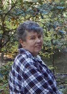 Pat Beckemeyer