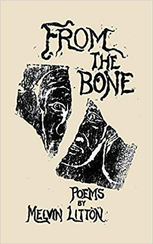 From the Bone