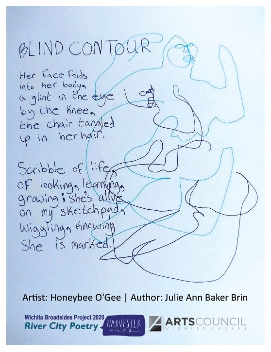 Blind Contour JPG